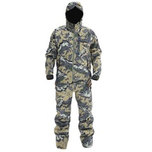 Костюм демисезонный Remington Stormfront Gore-Tex, Asker/Green