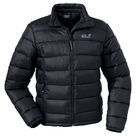 Куртка мужская Jack Wolfskin ICECAMP JACKET MEN