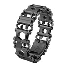 Инструмент Leatherman Tread LT, Black