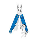 Инструмент Leatherman Leap, Blue