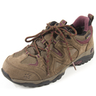 Ботинки женские Jack Wolfskin Canyon Hiker Texapore, 2101