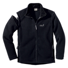 Джемпер мужской Jack Wolfskin STONEY CREEK JACKET MEN цвет 6000