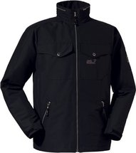 Куртка мужская Jack Wolfskin BORASCO JACKET MEN цвет 6000