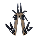 Инструмент Leatherman OHT, Coyote