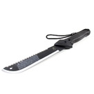 Мачете-пила Gerber Outdoor Gator Machete JR