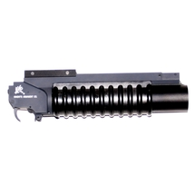 Модель гранатомета G&P LMT Type QD M203 Grenade Launcher Short