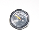 Манометр Invert Micro Gas Gauge 6000 psi