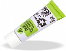 Смазка Eclipse Grease Tube 20 ml