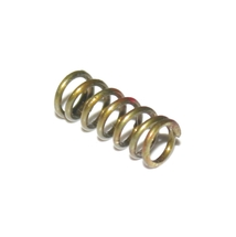 Пружина триггера Tippmann 98 Trigger-Return Slide Spring 98-20