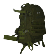 Рюкзак Remington Assault pack 3-day 20л, Olive