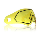 Стекло Sly Profit Lens Thermal, Yellow