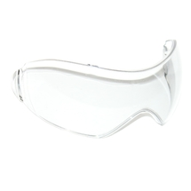 Стекло V-Force Grill Lens Single, Clear