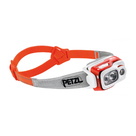 Фонарь налобный PETZL Swift Reactive Lighting