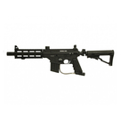 Маркер Tippmann Bravo One Tactical, Black