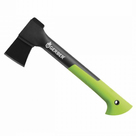 Топор Gerber 14'' Hatchet Formerly Sport Axe II