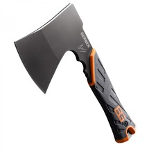 Топор Gerber Bear Grylls Hatchet