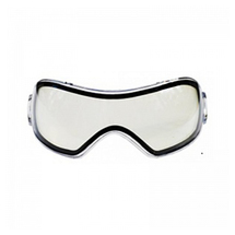 Стекло V-Force Grill Lens Thermal, Clear