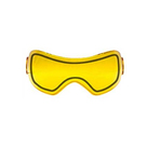Стекло V-Force Grill Lens Thermal, Yellow