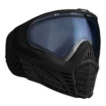 Маска Virtue VIO Goggle, Black