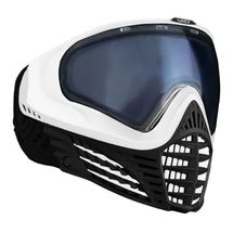 Маска Virtue VIO Goggle, White