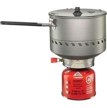 Система приготовления пищи газовая MSR, Reactor 2.5 л
