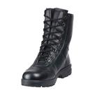 Ботинки мужские Бутекс Кобра 01007, Black