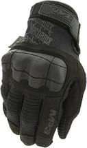 Перчатки Mechanix M-Pact 3, Black