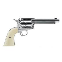 Револьвер пневматический Umarex Colt SAA 45 PELLET