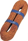 Веревка статическая Vento Static 9 мм