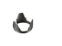 Стеклобойное кольцо Nitecore SSB40