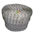 Веревка статическая Текс+ 10 мм
