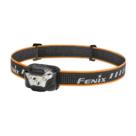 Фонарь налобный Fenix HL18R, Black
