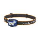 Фонарь налобный Fenix HL18R, Blue