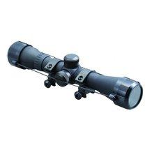 Прицел оптический Riflescope 4x32, арбалетная шкала