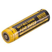 Аккумулятор Nitecore 18650 Li-ion IMR для TM03