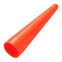 Светофильтр Nitecore NTW 40 диффузор, Orange