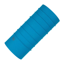 Мультибандана Buff Original, Solid Blue Mine