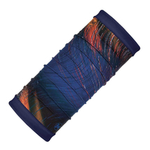 Мультибандана Buff Reversible Polar, Ionosphere Night Blue