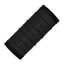 Мультибандана Buff Reversible Polar, Muscary Graphite