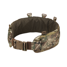 Пояс тактический Wartech TV-106 Battle Belt MK1, Multicam