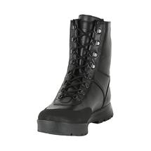 Ботинки мужские Бутекс Кобра 12034 зимние, Black