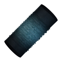 Мультибандана Buff Reversible Polar, Tolui Black