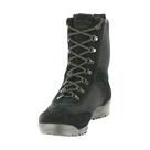 Ботинки мужские Бутекс Кобра 12100, Black