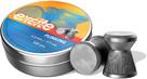 Пули H&N Excite Plinking 4,5 мм 0.48 г (500 шт)