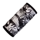 Мультибандана Buff Reversible Polar, Breaker Grey