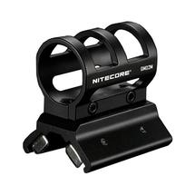 Крепление Nitecore GM02МH магнитное