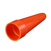 Светофильтр Nitecore NTW 32 диффузор, Orange
