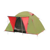 Палатка Tramp Wonder 2-x местная, Green