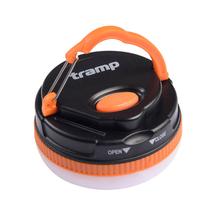 Фонарь кемпинговый Tramp TRA-185 магнитный