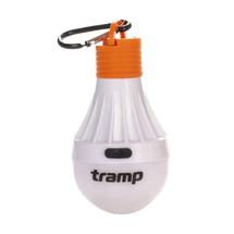 Фонарь кемпинговый Tramp TRA-190 лампочка